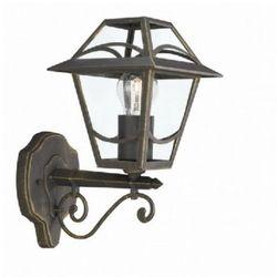 Babylon lampa ogrodowa 15420/42/10 marki Massive