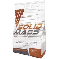 TREC Solid Mass 5800g Czekolada