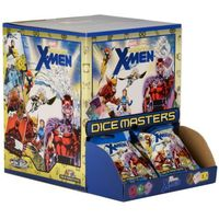 Booster Justice League Dice Masters