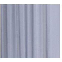 Zasłonа ROM UNI, siwy, 180 x 240 cm (8590507280590)