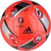 Adidas Piłka nożna  euro 2016 beau jeu glider 5 ac5420 (2010000584620)