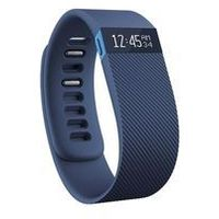 Fitbit Charge, OPT15385