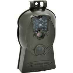 Fotopułapka, kamera leśna Bresser Optik 3310001, 10 MPx, 720 x 480 px z kategorii Kamerki i rejestratory vid
