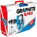 Graphite 59GP800