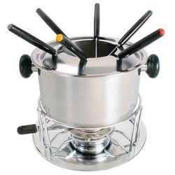 Zestaw do fondue  11-częściowy, marki Moha