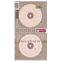Gillespie, Dizzy - Modern Jazz Archive (dizzy Atmosphere / A Night In Tunesia) (4011222219411)