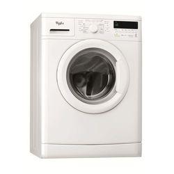 Whirlpool AWOC 61403P z kategorii [pralki]