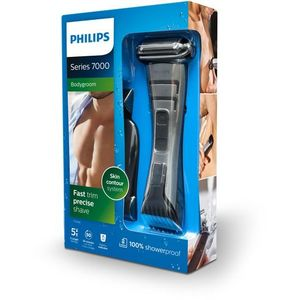 Philips TT 2040