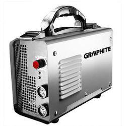 Graphite 56H810 - produkt w magazynie - szybka wysyłka! - produkt z kategorii- Spawarki transformatorowe