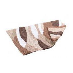 DUNE Dywanik łazienkowy 60x90 cm bawełna 734309