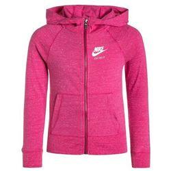 Nike Performance GYM VINTAGE Kurtka sportowa pink - oferta [357dea0411824795]