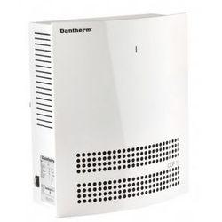 Osuszacz powietrza naścienny Dantherm CDF 10