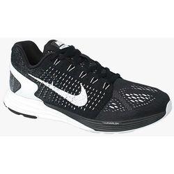 Buty do biegania NIKE W LUNARGLIDE 7, Nike