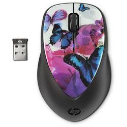 HP X4000, kup u jednego z partnerów