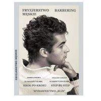 Fryzjerstwo męskie DVD SUZI (5902490403888)