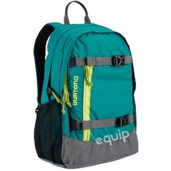 Plecak Burton Wmns Day Hiker 23 - bluegrass ripstop - produkt z kategorii- Pozostałe plecaki