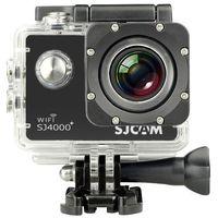 Kamera SJCam SJ4000 plus