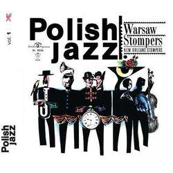 New Orleans Stompers (Polish Jazz) z kategorii Jazz
