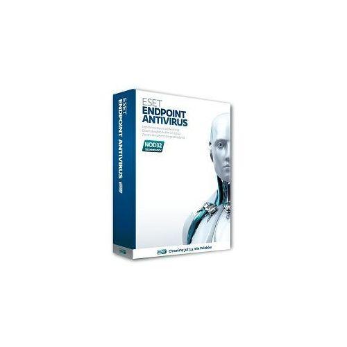 ESET Endpoint Antivirus NOD32 Enterprise Edition 10U1Y, kup u jednego z partnerów