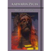 Kalwaria życia (ISBN 9788378233657)