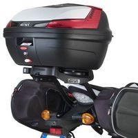 GIVI 3100FZ MONORACK SUZUKI GSR 750 (11) z kategorii Pozostałe akcesoria motocyklowe