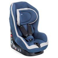Fotelik samochodowy 9-18 kg Chicco Go-One blue