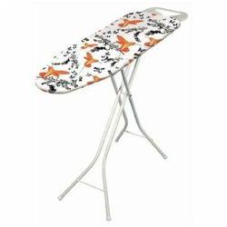Deska do prasowania RORETS Comfort Elektro (Kolibri Orange)