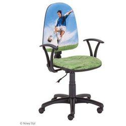 Nowy styl Krzesło energy attack