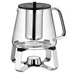 Wmf - tee time - zaparzacz do herbaty (pojemność: 1,2 l)