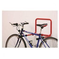 Składany wieszak na rower - produkt z kategorii- Pozostałe rowery
