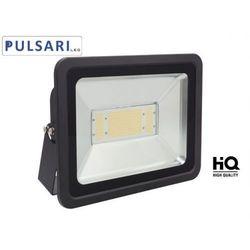 Naświetlacz Halogen Reflektor Lampa 150W PULSARI SMD LED