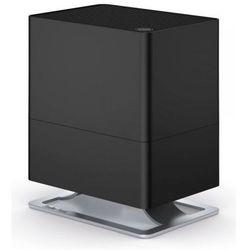 Nawilżacz ewaporacyjny Stadler Form Oskar Little czarny z kategorii Nawilżacze powietrza