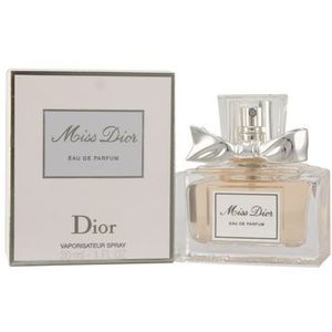Christian Dior Miss Dior Woman 30ml EdP