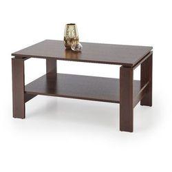 Style furniture Aruba stolik kawowy