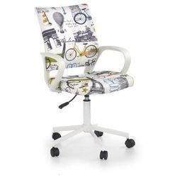 krzesło dziecięce IBIS PARIS