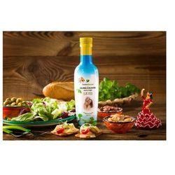 Oliwa z oliwek dla dzieci 250ml marki Grille_nagrillu