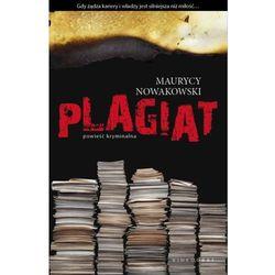 Plagiat - Maurycy Nowakowski