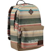 Plecak Burton Kettle Pack - rancher stripe print