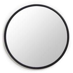 Lustro 61cm hub czarne marki Umbra
