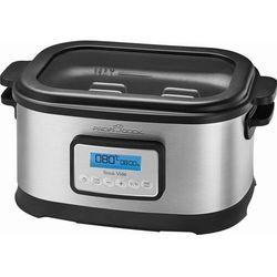 Urządzenie do gotowania Sous-Vide ProfiCook PC-SV 1112 + darmowa dostawa!