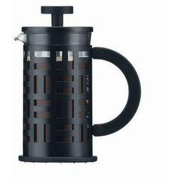 Bodum - eileen - zaparzacz do kawy fran., czarny