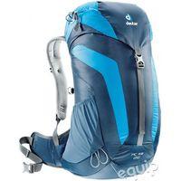 Plecak turystyczny Deuter AC Lite 26 - midnight - turquoise
