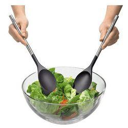 Silit łyżka kuchenna do gotowania i nakładania 31 cm