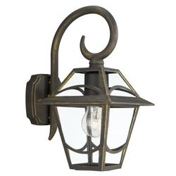 Babylon lampa ogrodowa 15421/42/10 marki Massive