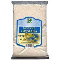 Radix-bis Mąka owsiana 450g