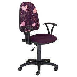 Krzesło obrotowe ENERGY DECOR