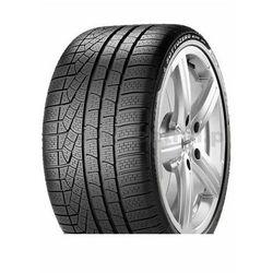 Pirelli SottoZero 2 235/45 o średnicy 18