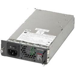 Cisco PWR-C49-300AC/2 (REF) z kategorii Pozostałe komputery