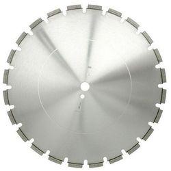 Dr. schulze Tarcza  bls-e beton - laser, wybieram: - 600 mm, kategoria: tarcze do cięcia