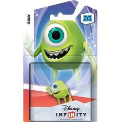 Figurka DISNEY do gry Infinity Mike Wazowski (Uniwersytet Potworny) + DARMOWY TRANSPORT! - sprawdź w wybr
